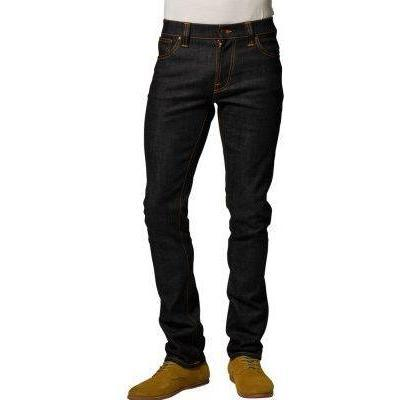 Nudie Jeans THIN FINN Jeans org. dry twill