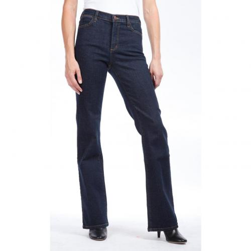 NYDJ Bootleg Jeans Bootcut Onewash