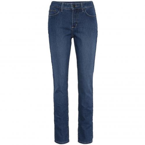 NYDJ Damen Jeans