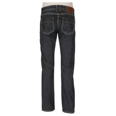 N.Z.A. New Zealand Auckland Denim-Jeans James Town