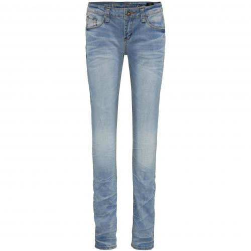 one green elephant Damen Jeans Kosai 01568