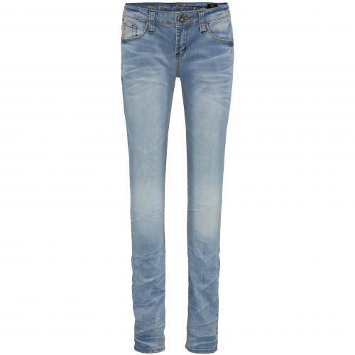 one green elephant Damen Jeans Kosai 01568