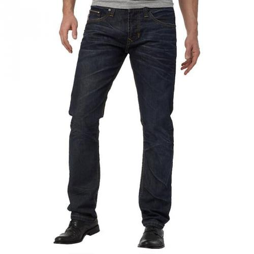 one green elephant Herren Jeans Chico 1229