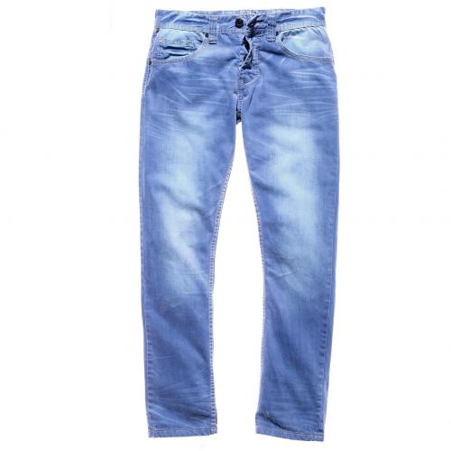 one green elephant Herren Jeans Chico