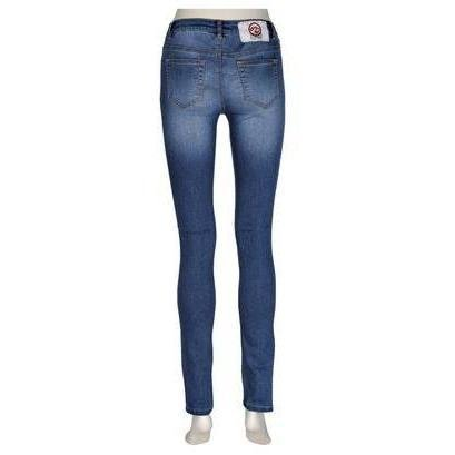 One Green Elephant Jeans Inzai