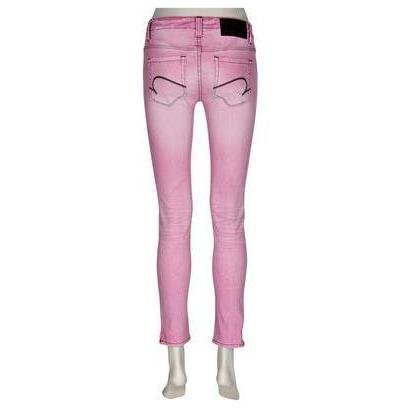 One Green Elephant Jeans Kosai Rose