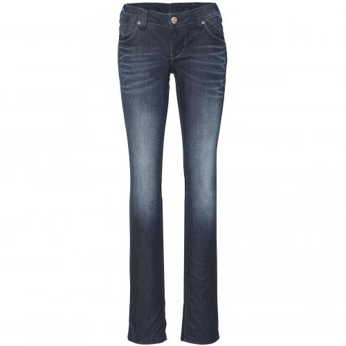 Only Damen Jeans Prince Aisha Low S Macy