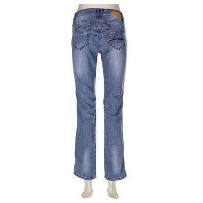 Orwell Jeans Adamo