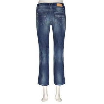 Orwell Jeans Adams Blue