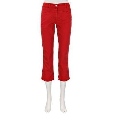 Orwell Jeans Adams Rot