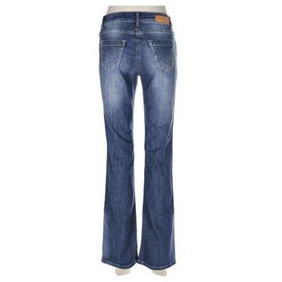 Orwell Jeans Allegra