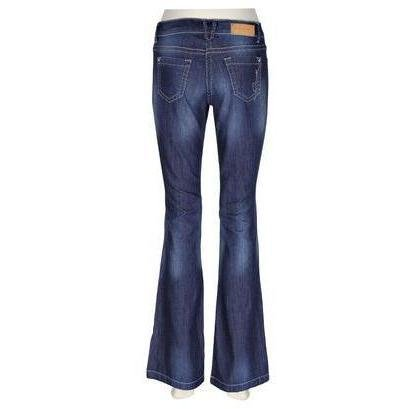 Orwell Jeans Bonita