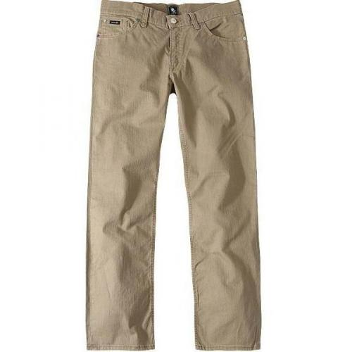 Otto Kern Jeans Ray camel 7111/578/22