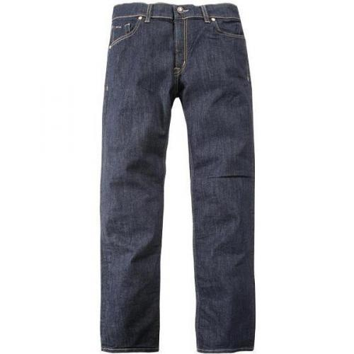 Otto Kern Jeans Ray dark blue 7111/652/60