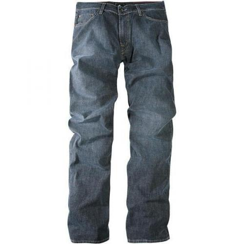 Otto Kern Jeans Ray dark used 7111/622/665