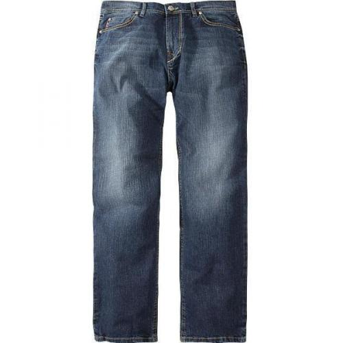 Otto Kern Jeans Ray denim 7112/643/467/540