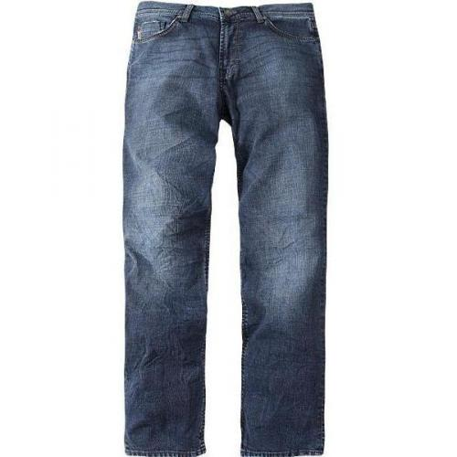 Otto Kern Jeans Ray denim 7112/647/467/540