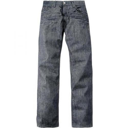 Otto Kern Jeans Ray dunkelblau 7111/619/160