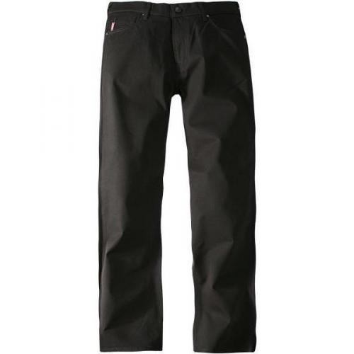 Otto Kern Jeans Ray schwarz 7111/540/00