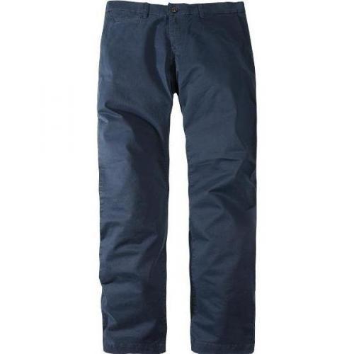 Otto Kern Jeans Robin navy 7346/514/60