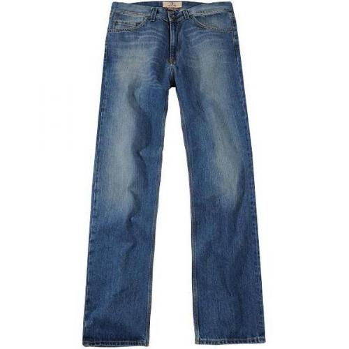 Otto Kern Jeans Rock superstone 7130/834/167