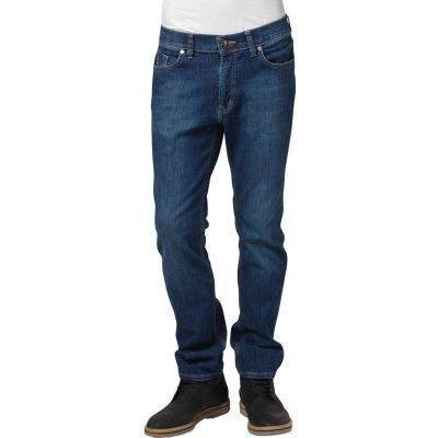 Otto Kern RAY Jeans blaudenim