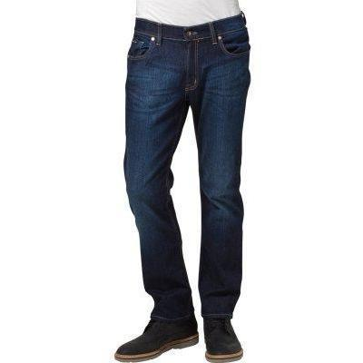 Otto Kern RAY Jeans darkdenim
