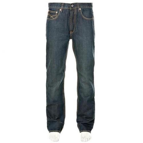 PACE Jeans blue