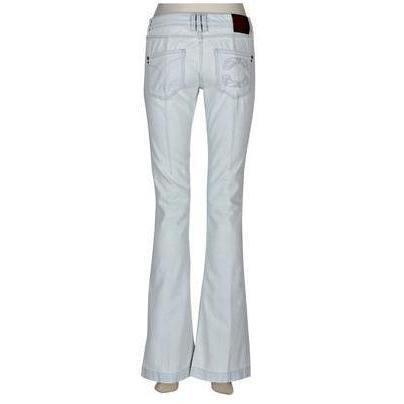 Patrizia Pepe Flared-Jeans