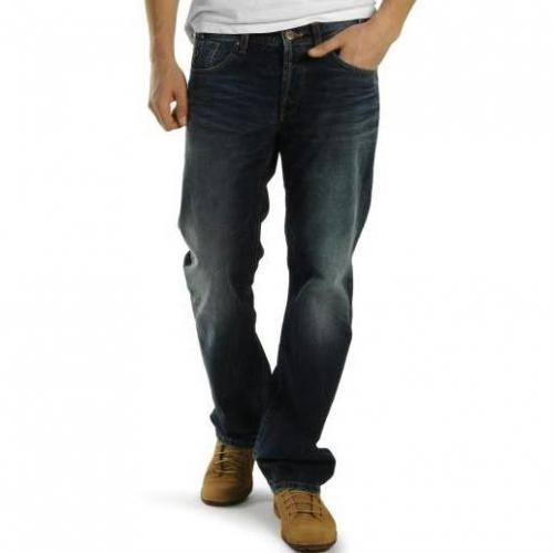Pepe Jeans Alban