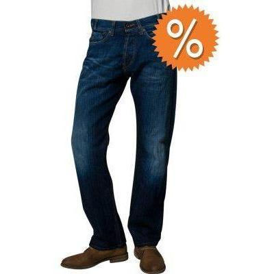Pepe Jeans ALBAN Jeans B09