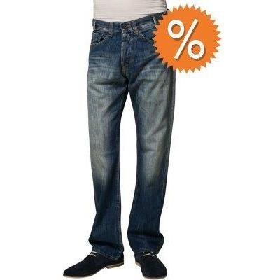 Pepe Jeans ALBAN Jeans B16