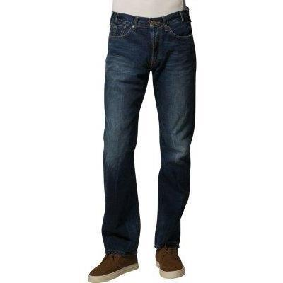 Pepe Jeans ALBAN Jeans B24