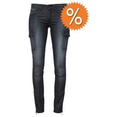 Pepe Jeans AMAZON Jeans E10