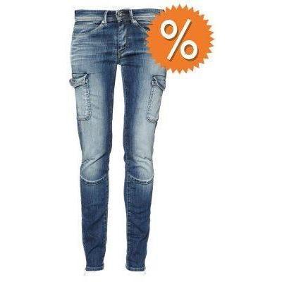 Pepe Jeans AMAZON Jeans E21