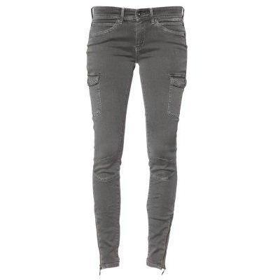 Pepe Jeans AMAZON Jeans nettle