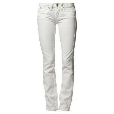 Pepe Jeans BANJI Jeans e76