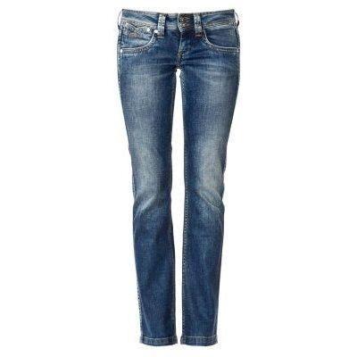 Pepe Jeans BANJI Jeans I17