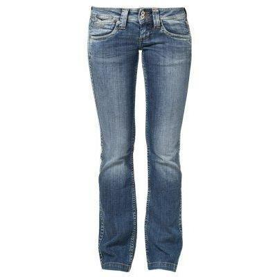 Pepe Jeans BANJI Jeans q18