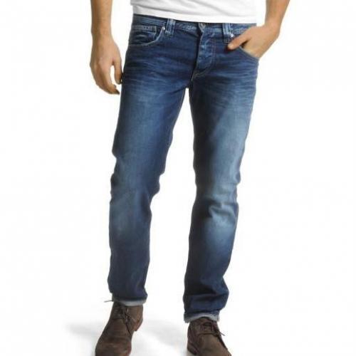 Pepe Jeans Cane