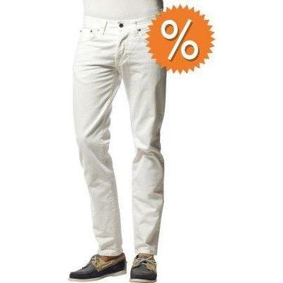Pepe Jeans CANE Jeans A75