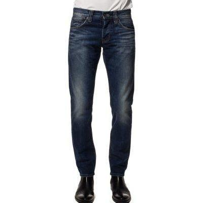 Pepe Jeans CANE Jeans B18