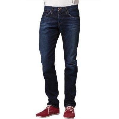 Pepe Jeans CANE Jeans EC4