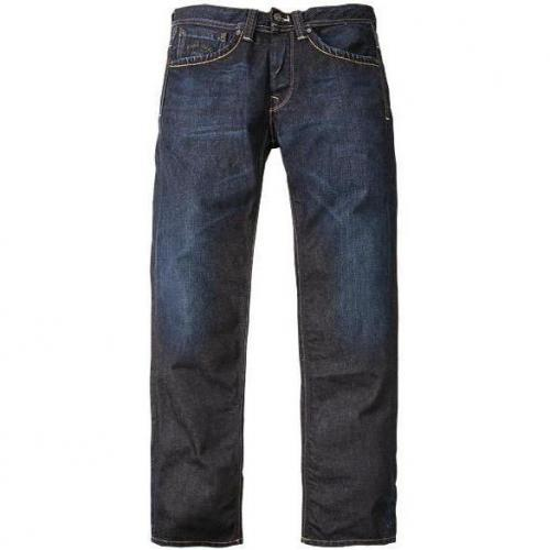 Pepe Jeans Cash denim PM200124B11/000