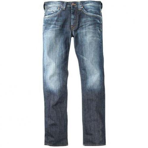 Pepe Jeans Cash denim PM200124F09/000