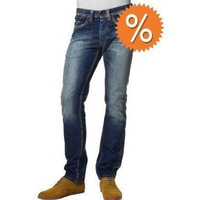 Pepe Jeans CASH Jeans B16