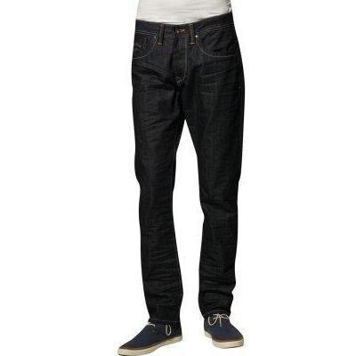 Pepe Jeans CASH Jeans blau