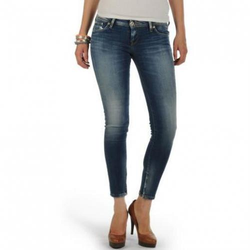 Pepe Jeans Cher