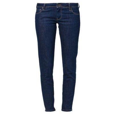 Pepe Jeans CHER Jeans blau
