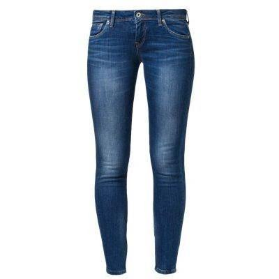 Pepe Jeans CHER Jeans blau